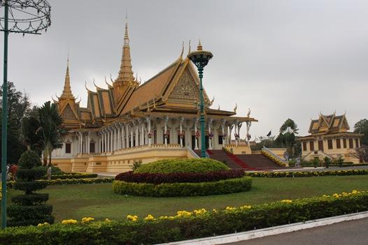 Phnom Penh 180